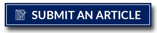 Submit_article-Scienceline